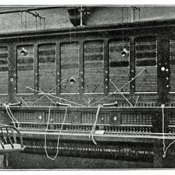 Western Electric Switchboard.jpg