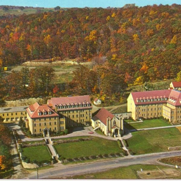 St. Michael's Seminary.jpg