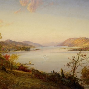 Cropsey--Greenwood Lake.jpg