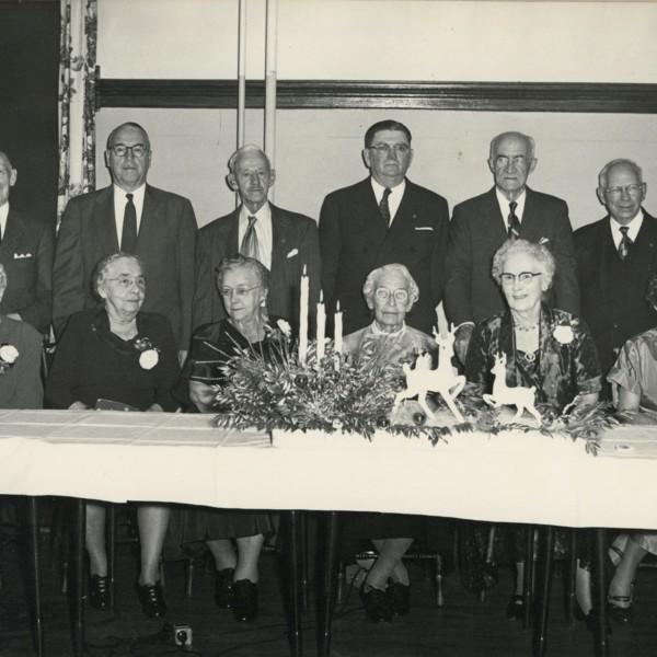 50 Year Employees.jpg