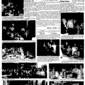 1958-01-09 p6.pdf