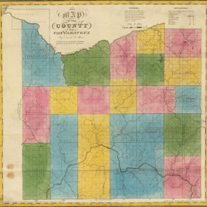 Burr--Cattaraugus Co.jpg