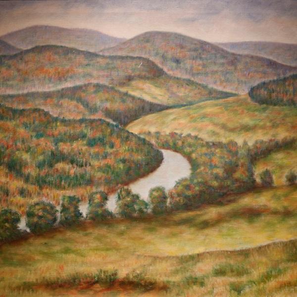 Fidaroff--Vermont Hills.jpg