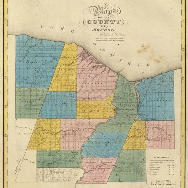 Monroe-County-1829--small.jpg