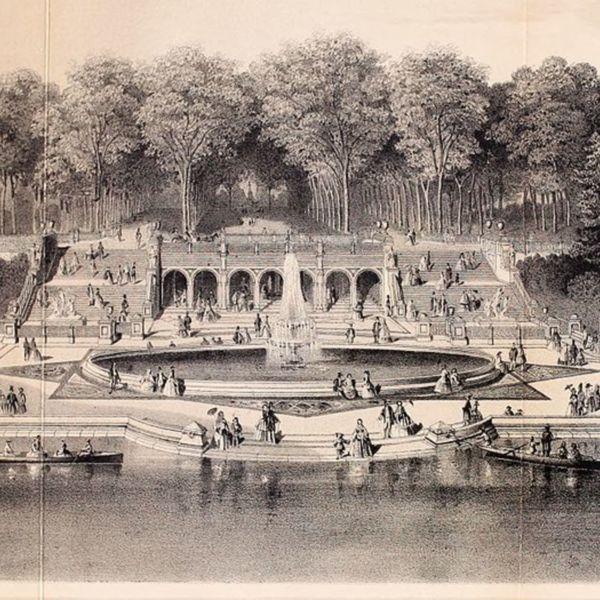 Bethesda Fountain (1858).jpg