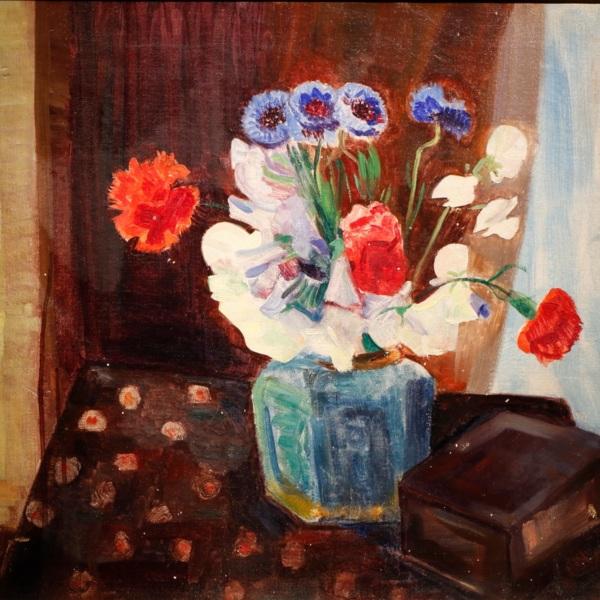 Bayard--Flowers.jpg