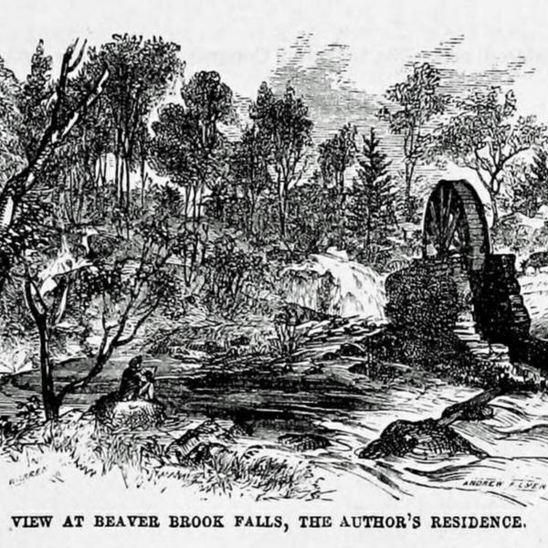 View at Beaver Brook Falls.jpeg