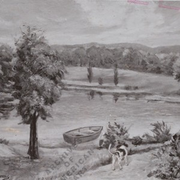 Henning--Sawmill River@3x.jpg