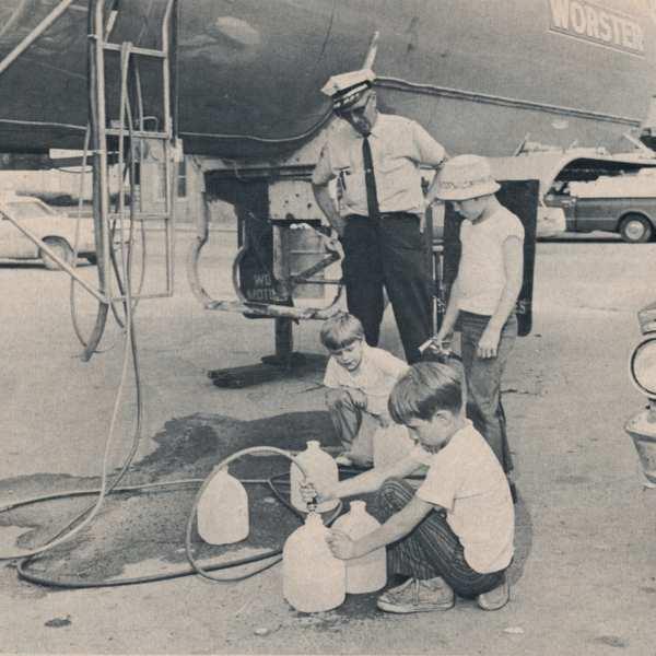 Water Station 1972.jpg