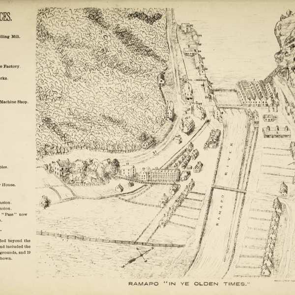Ramapo Map.jpg