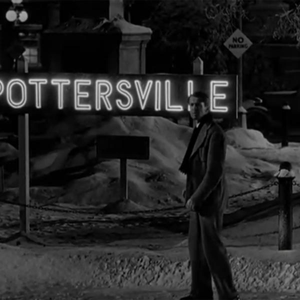 Pottersville.jpeg
