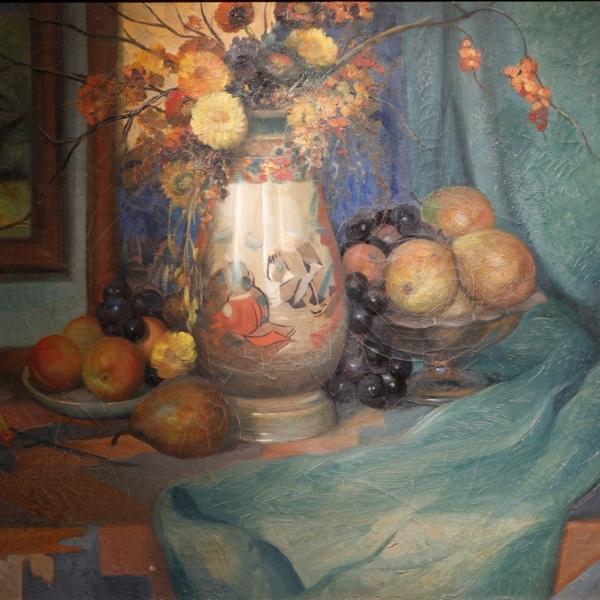 Delman--California Fruit.jpg