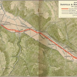 Dansville RR Map--Connections.jpg