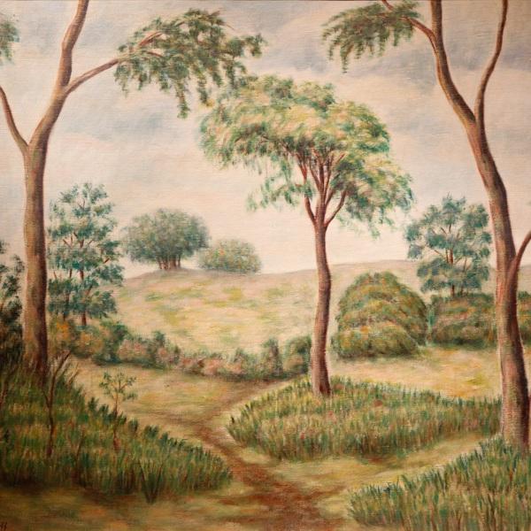 Fidaroff--Jersey Landscape.jpg