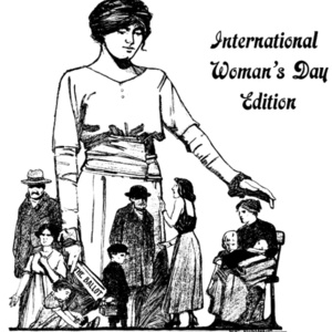 Braverman--Intl Womans Day.jpg