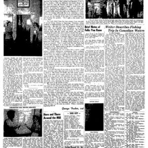 1956-10-04 p5.pdf