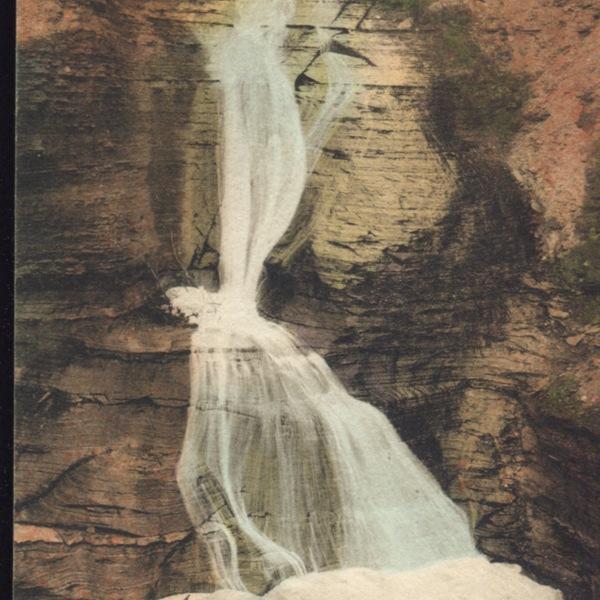 Wolf Creek Falls - No.39 - Front.jpeg