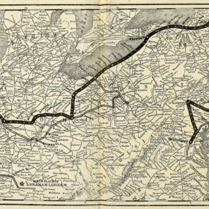Power--Lincoln-map--small.jpg