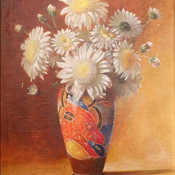 Earl--White Flowers.jpg