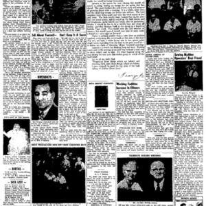 1956-01-26 p8.pdf