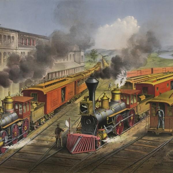 American Railroad Scene.jpg