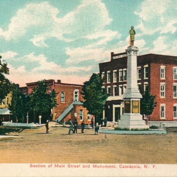 Main Street--front.jpg