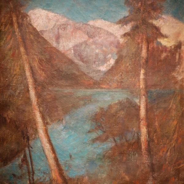 Gordon--The Lake.jpg