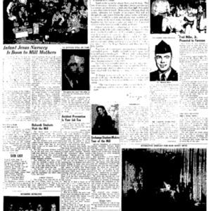1956-03-29 p7.pdf