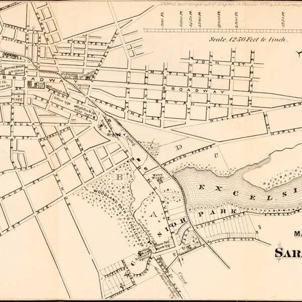Saratoga Springs 1873.jpg