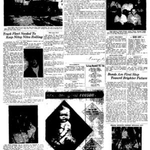 1956-03-01 p11.pdf