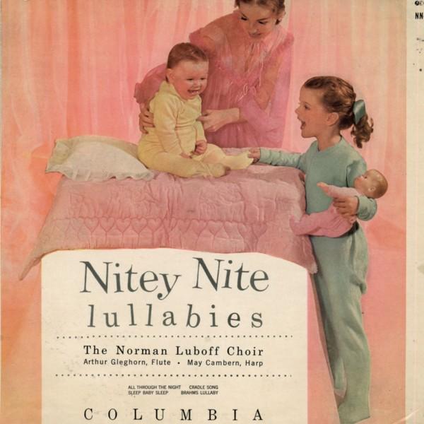 NN Lullabies.1.jpg