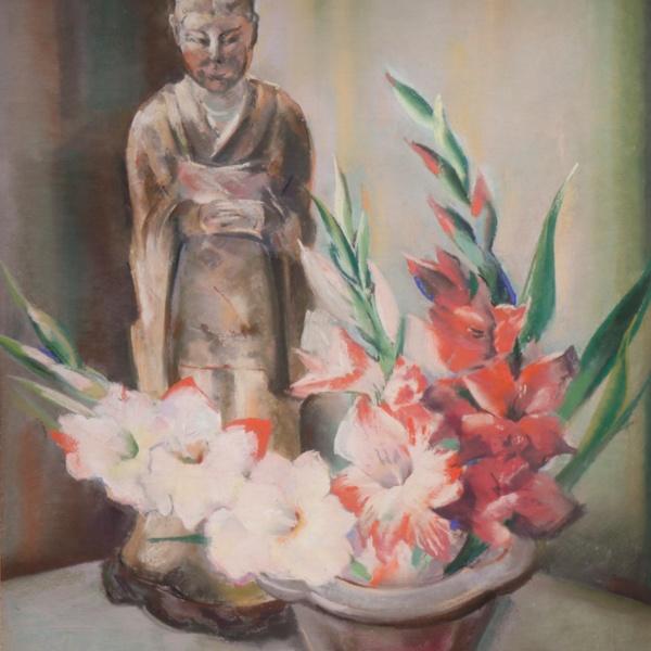 BowlerHarold - Tang Figurine.JPG