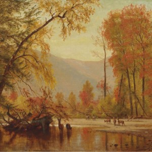 Thomas_Worthington_Whittredge_-_Autumn_on_the_Delaware.jpg