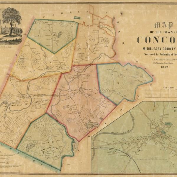 Concord 1852.jpg