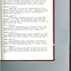 Diary- Mather1.pdf