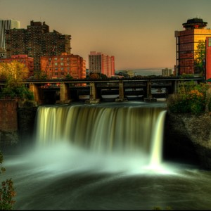 High_Falls_of_Genesee_-_Rochester_NY_-_Browns_Race_Historical_District.jpg