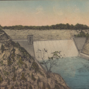 Mount Morris Dam - No2 - Front.jpeg