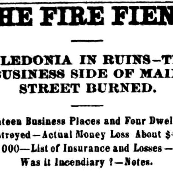 Fire Fiend 2.jpg
