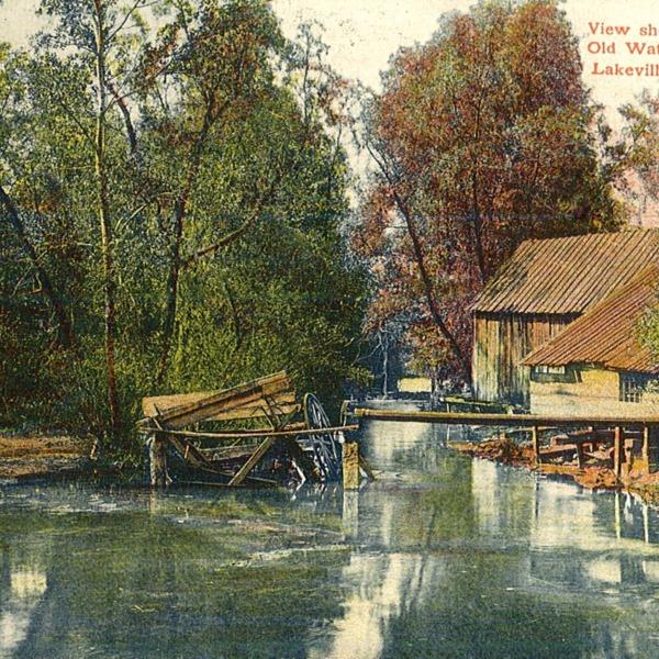 Lakeville Mill front.jpg
