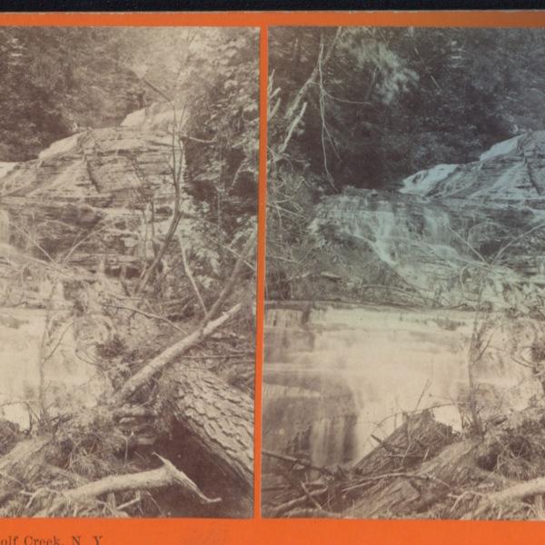 Wolf Creek - Stereoviews - 4.jpeg