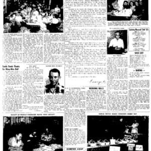 1955-09-29 p3.pdf