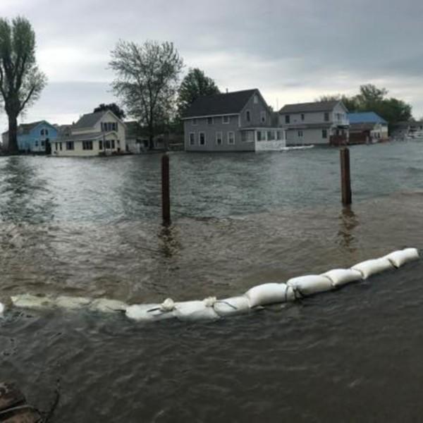 Flooding--Sodus Point.jpg