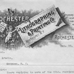 Rochester Lithograph--Detail.jpeg