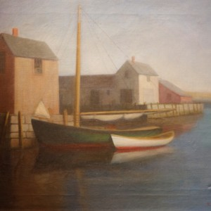 Cole--Old Fish Wharves, Rockport--small.jpg