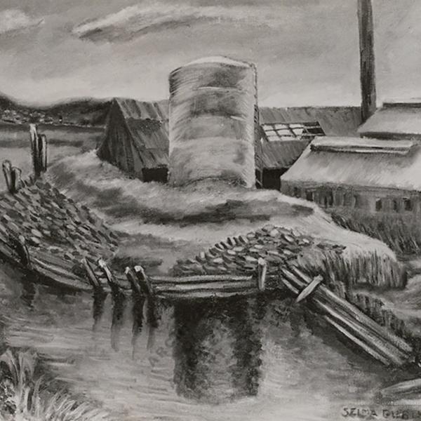 Gubin--Haverstraw Landscape.jpg