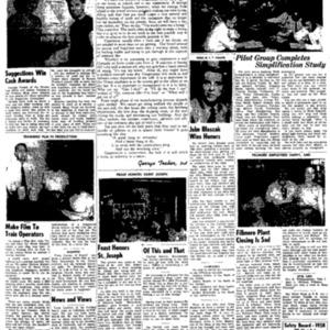 1958-04-10 p5.pdf