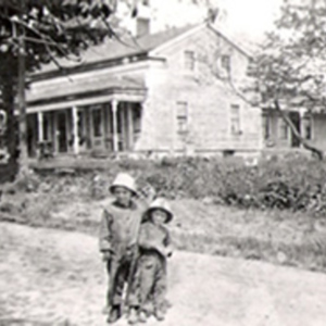 warren homestead.jpg