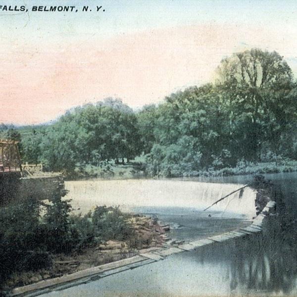 Genesee Falls front.jpg