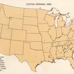Cotton Spinning--1880.jpg