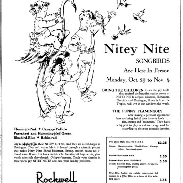 Nitey Nite Songbirds.jpg